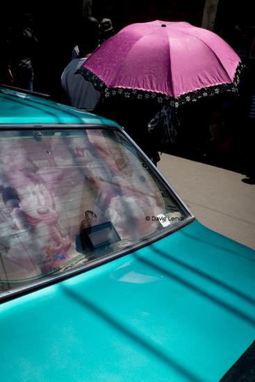 David Lemor-antananarive 78-Madagascar.jpg