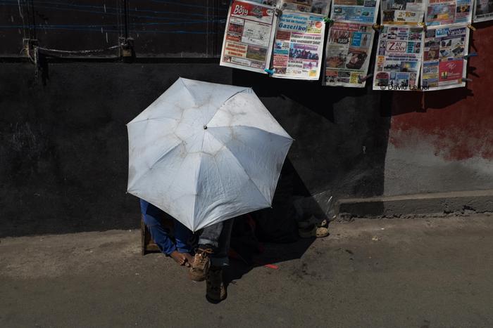 David Lemor-antananarive 77-Madagascar.jpg