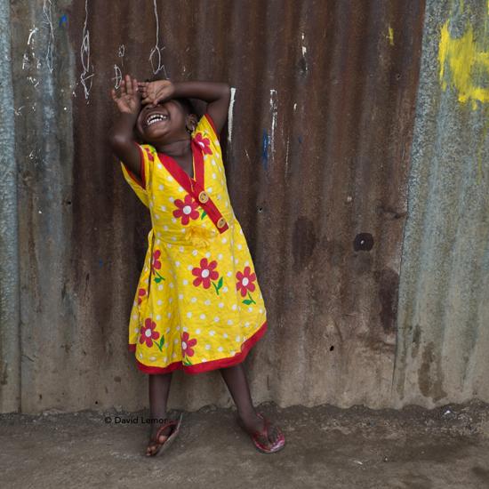 david Lemor-Snapshots 45-Mayotte.jpg