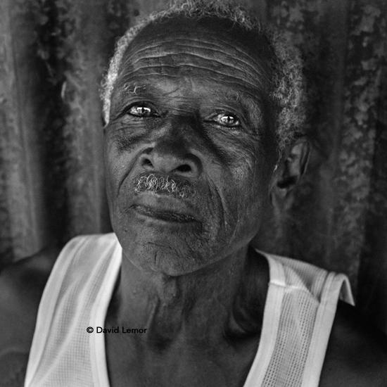 david lemor-kaweni 18-Mayotte.jpg