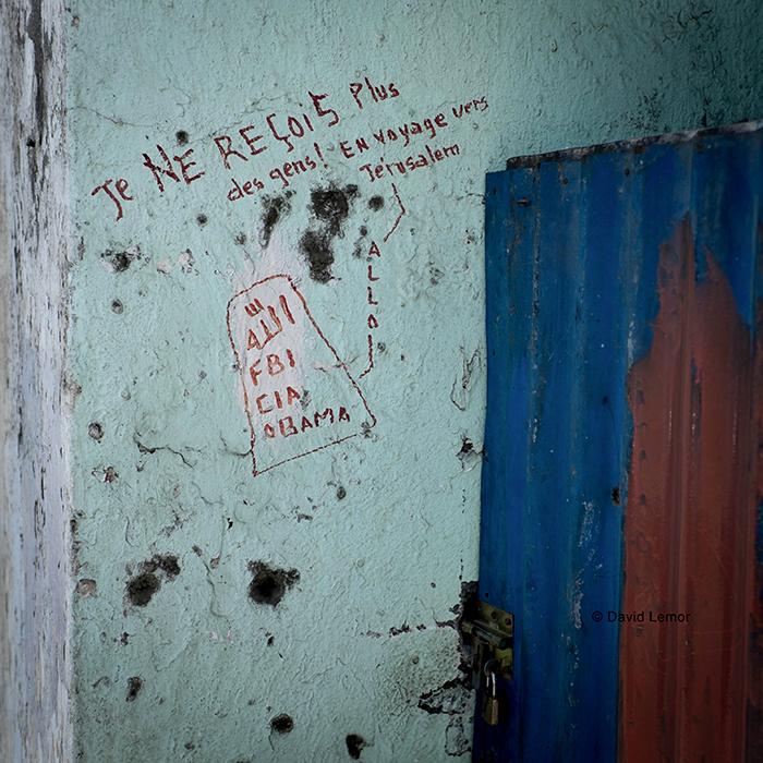 david lemor-Anjouan 01-Comores.jpg