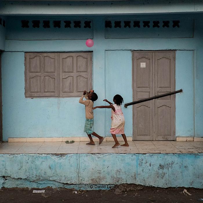 david lemor-Anjouan 03-Comores.jpg