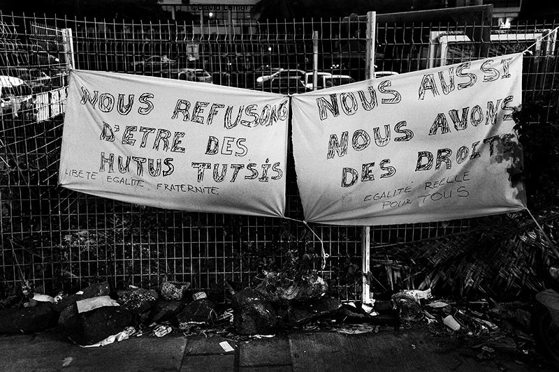 david lemor-decazes 01-Mayotte.jpg