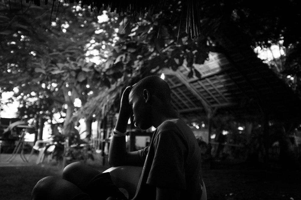David Lemor-sous-france-Mayotte-23.jpg
