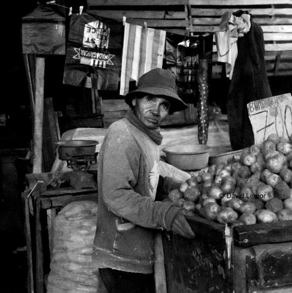 David Lemor-anstirabe 06-Madagascar.jpg