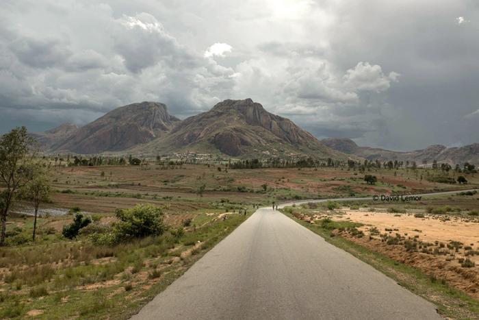 David Lemor- RN7-Madagascar.jpg