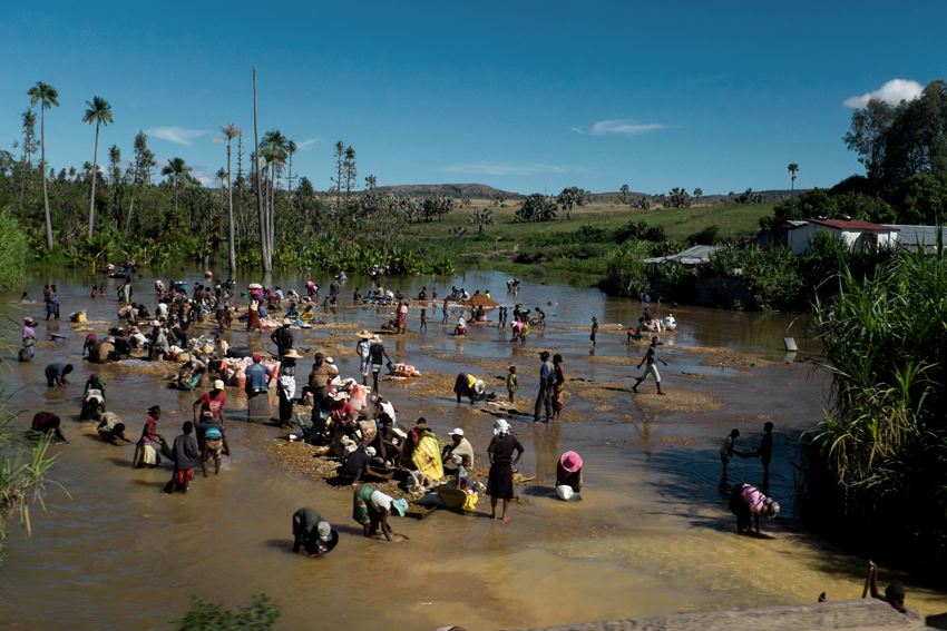 david lemor- Ilakaka-Madagascar.jpg