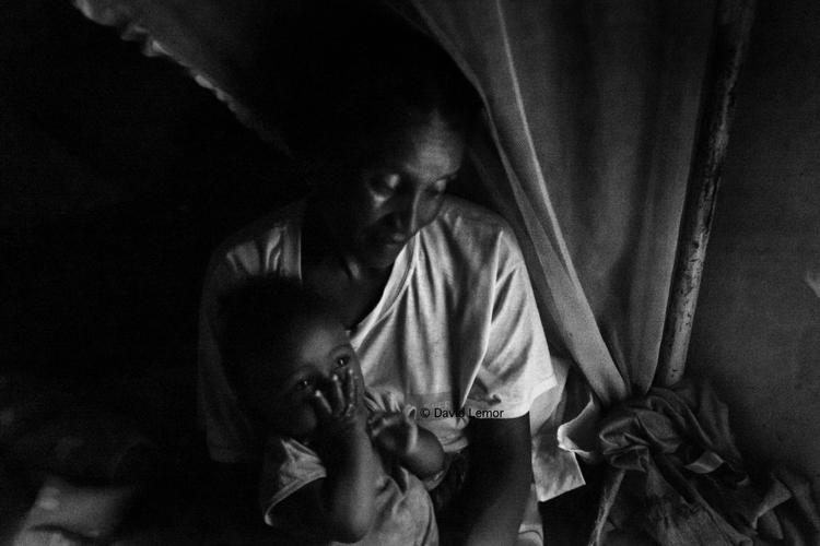 David Lemor - Ranohira 1-Madagascar.jpg