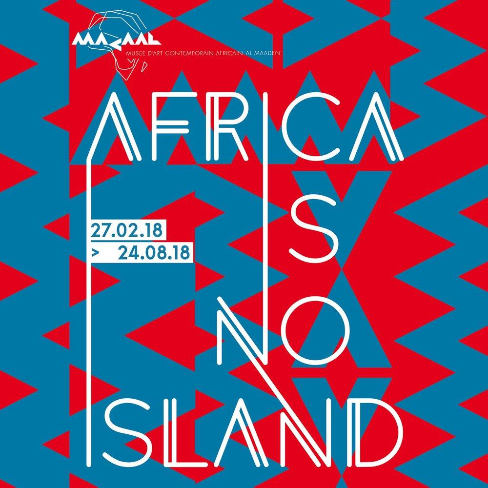 david lemor-l afrique n'est pas une île-Macaal-2.jpg