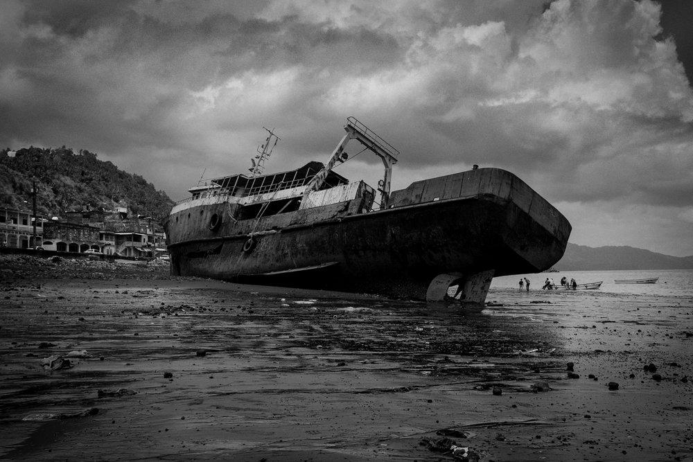 David Lemor - Comores-01.jpg