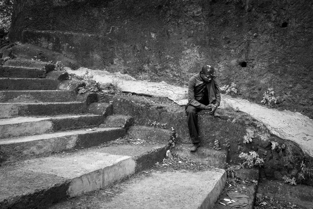 David Lemor - Comores-05.jpg