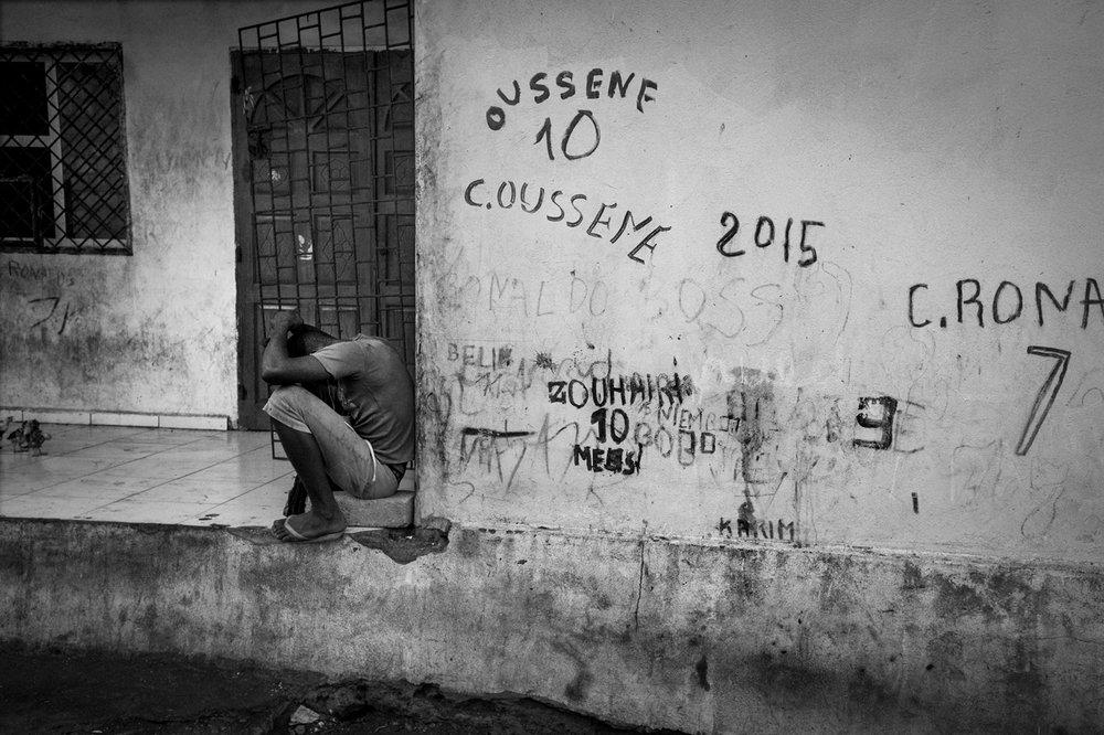 David Lemor - Comores-12.jpg