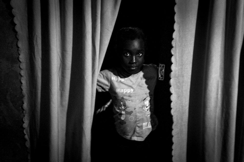 David Lemor - Comores-11 .jpg