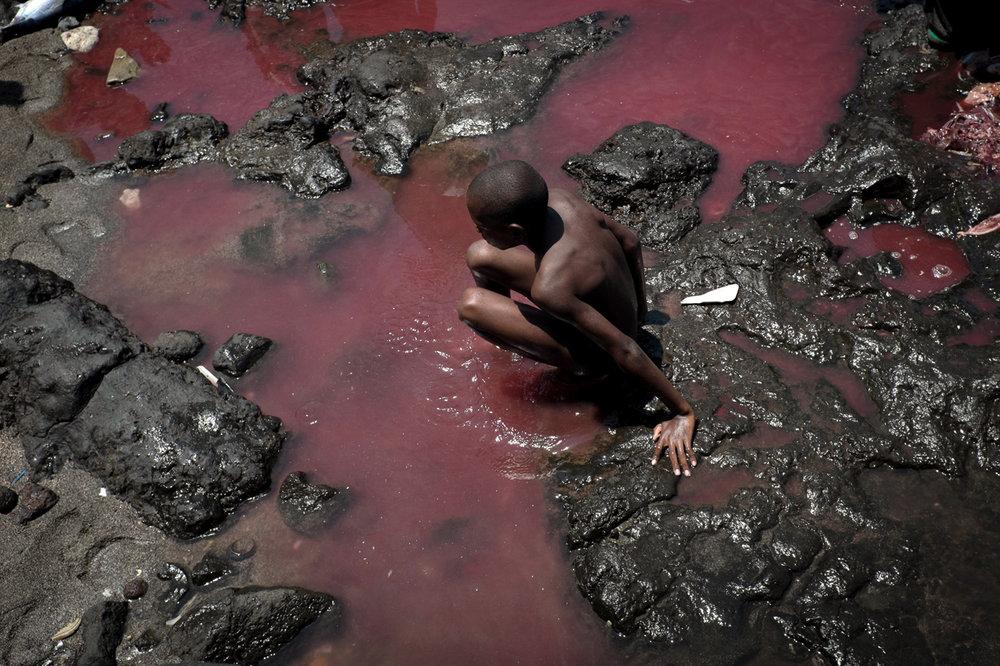 David Lemor - Comores-10.jpg