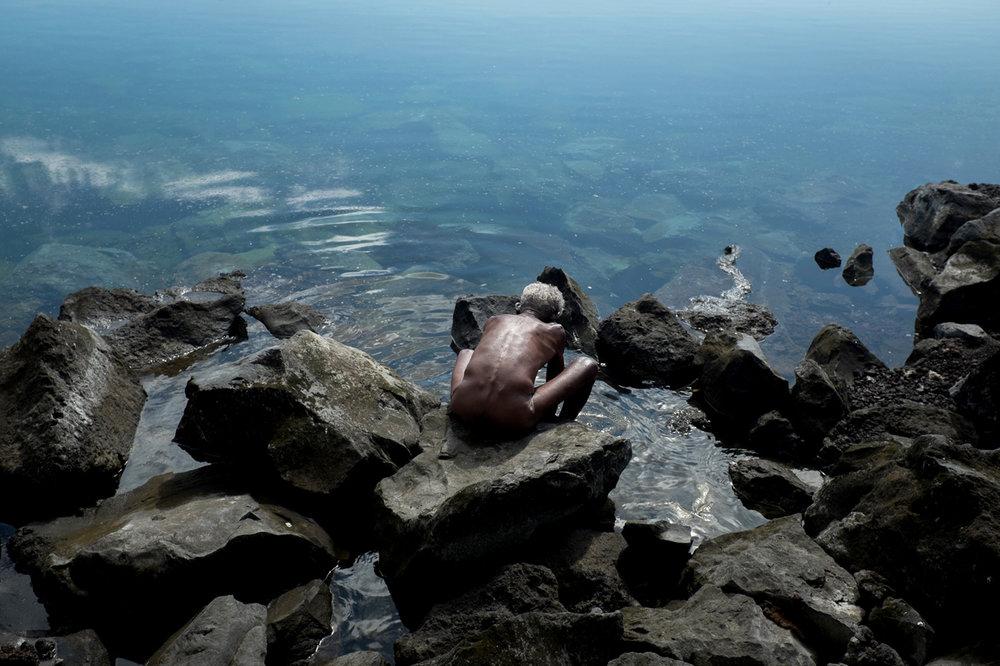 David Lemor - Comores-09.jpg