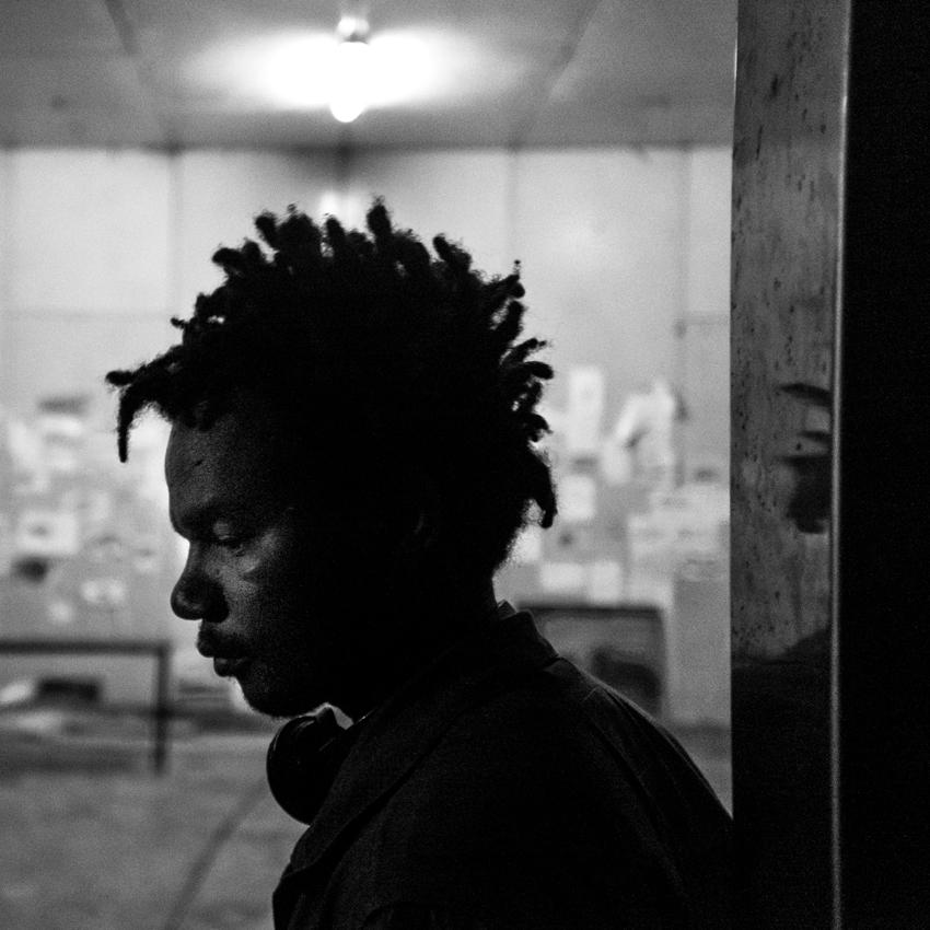 David Lemor - Comores-08.jpg