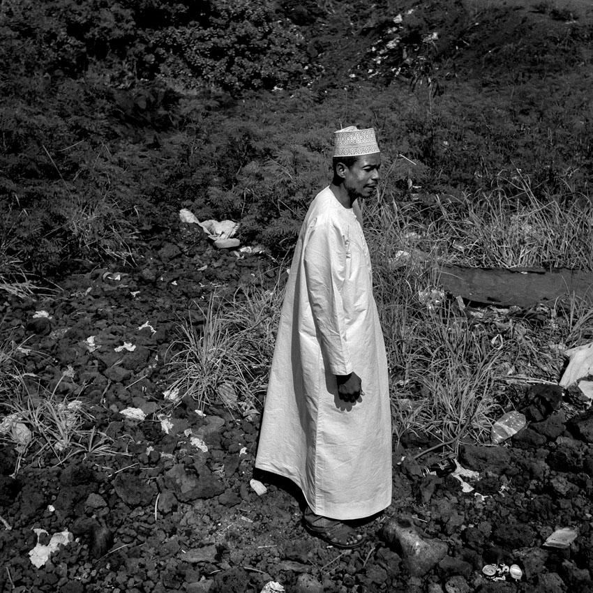 David Lemor - Comores-22.jpg