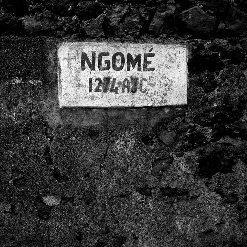 David Lemor - Comores-31.jpg
