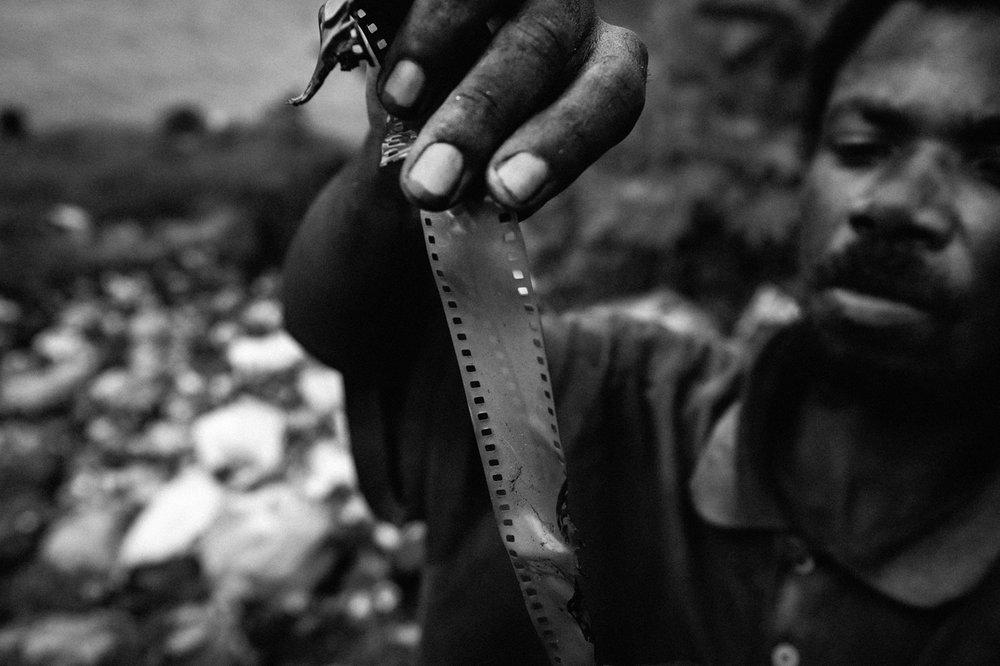 David Lemor - Comores-14 .jpg