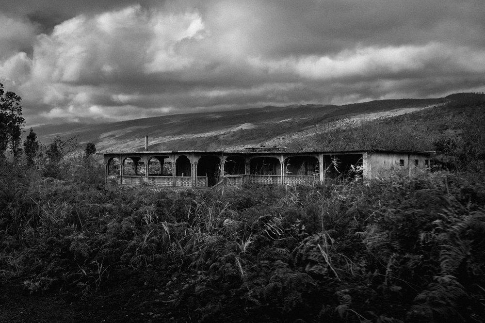 David Lemor - Comores-13 .jpg