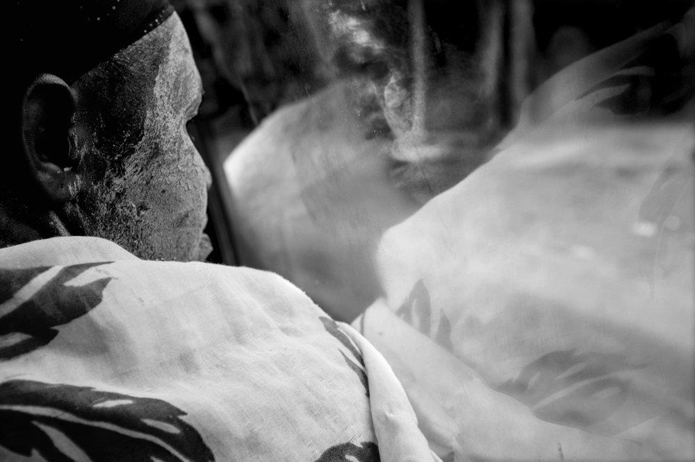 David Lemor - Comores-39.jpg