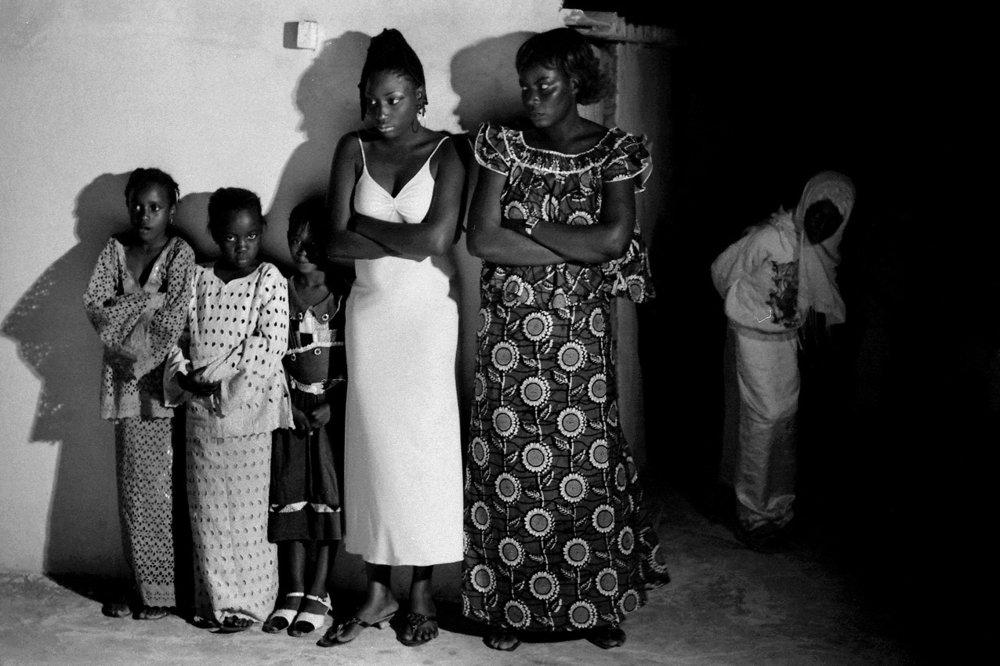 David Lemor-Cobongoye-11-Senegal.jpg