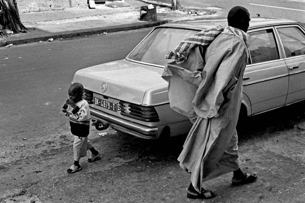 David Lemor-Cobongoye-18-Senegal.jpg