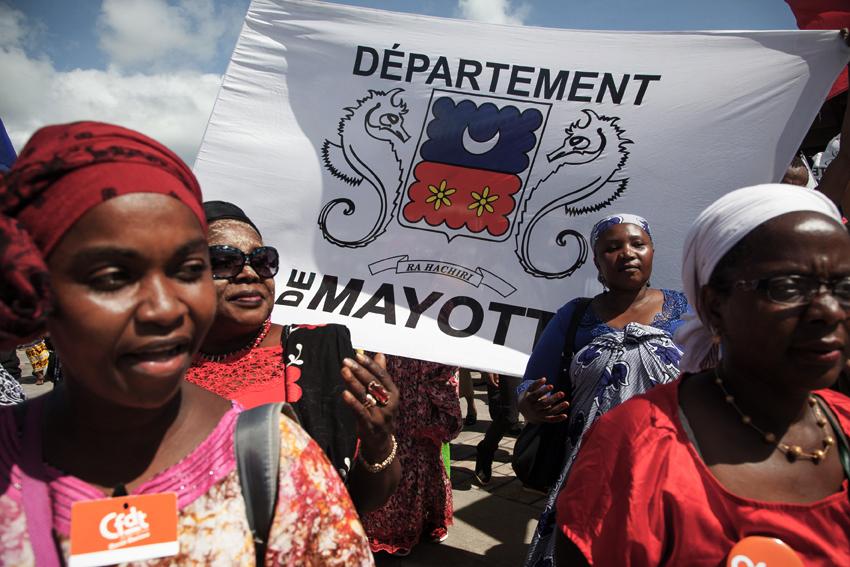 david lemor-Mayotte-manif 2018-21.jpg