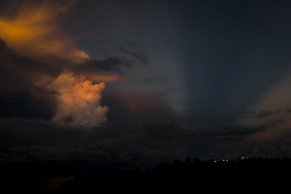 david Lemor-Snapshots 56-Mayotte.jpg