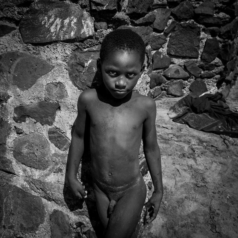 david lemor-jeune sada-Mayotte.jpg