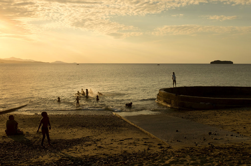 david-lemor-badamiers-Mayotte.jpg