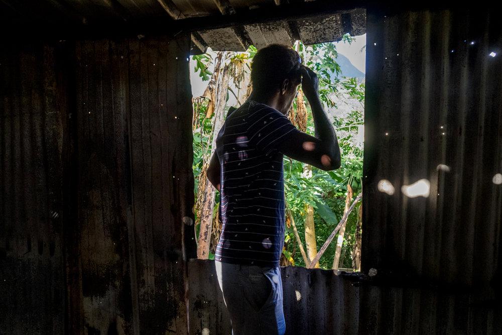 Mayotte-david lemor-27.jpg