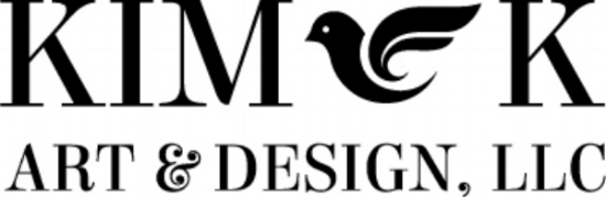 Kim K Art and Design, LLC