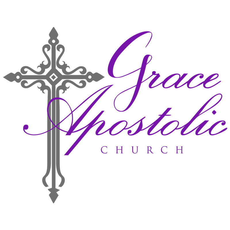 Leadership — GACMN • Grace Apostolic Church