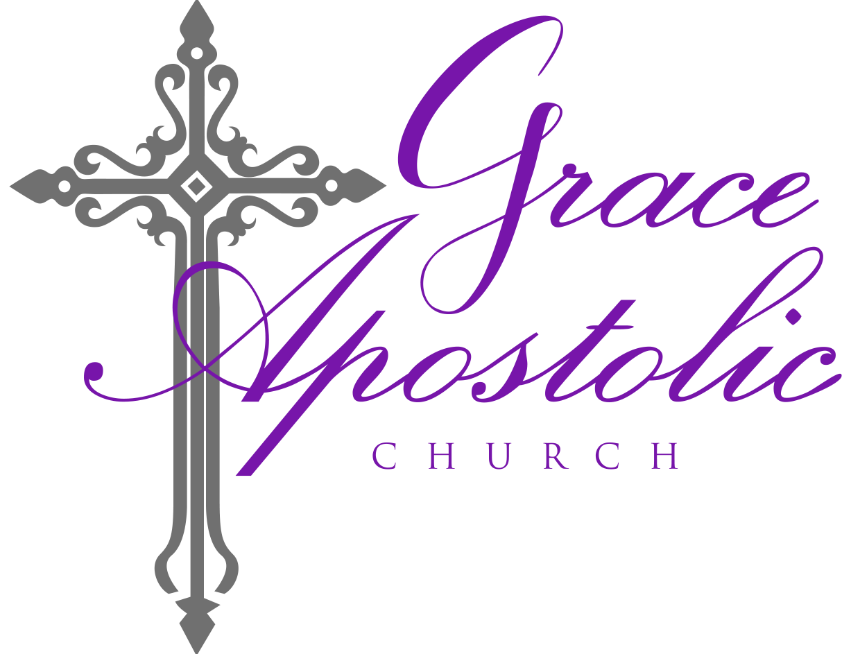 GACMN • Grace Apostolic Church