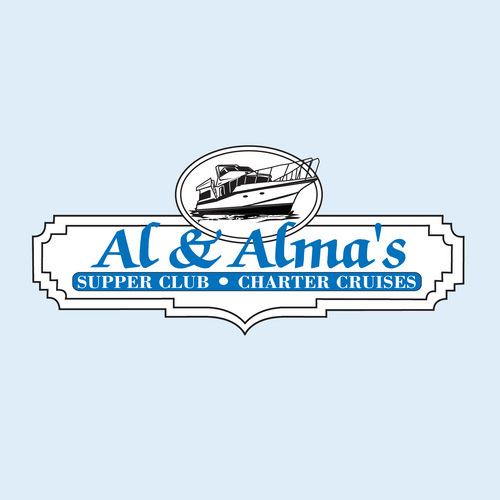 AA_Logo_Avatar.jpg