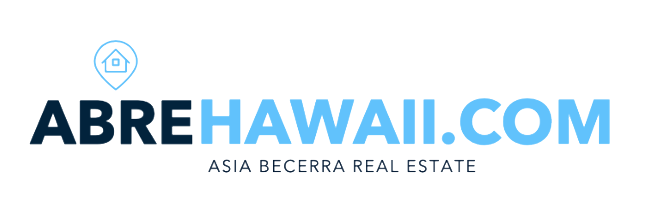 Asia Becerra Real Estate Hawaii