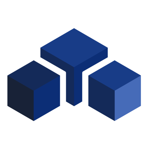 Logo-without-text-darkbackground.png