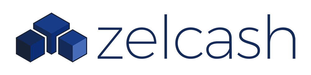 Logo-With-Text-Lightbackground-1000px.png