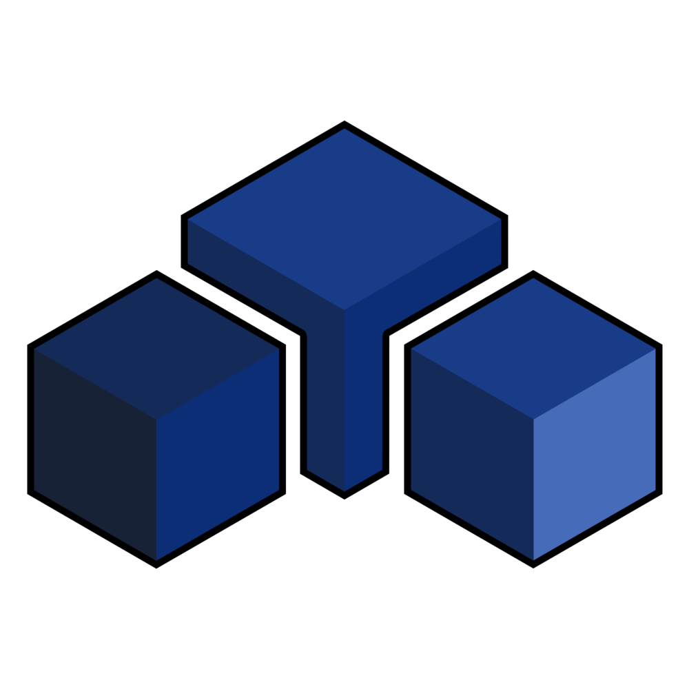 Logo-Lightbackground-2000px.png