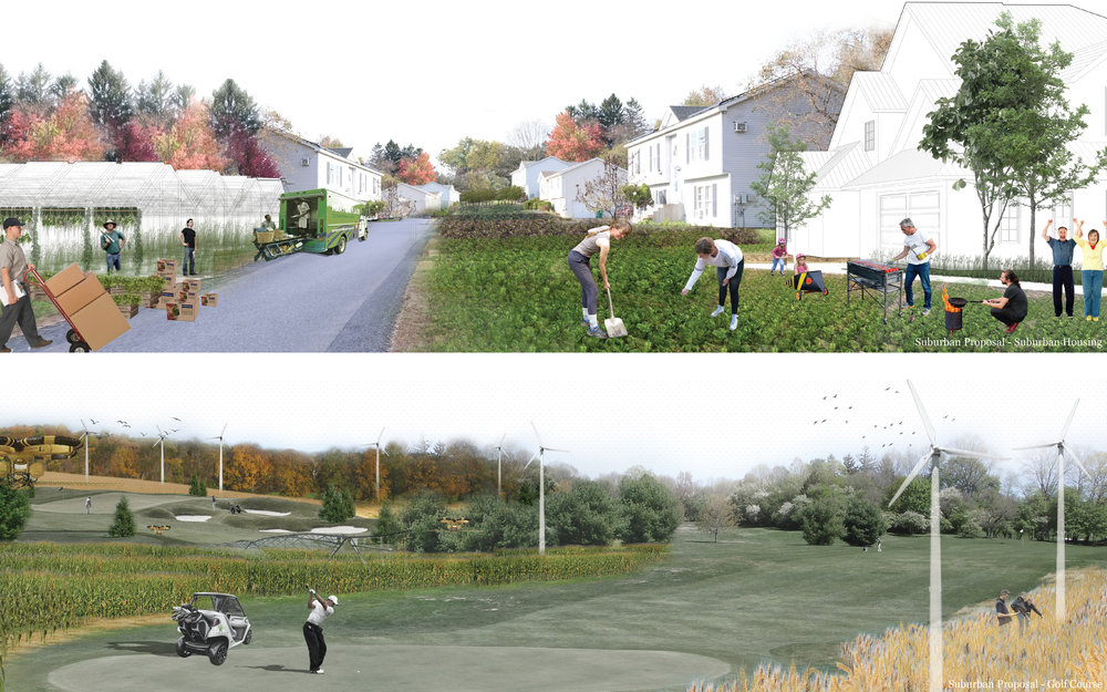suburban view-01.jpg