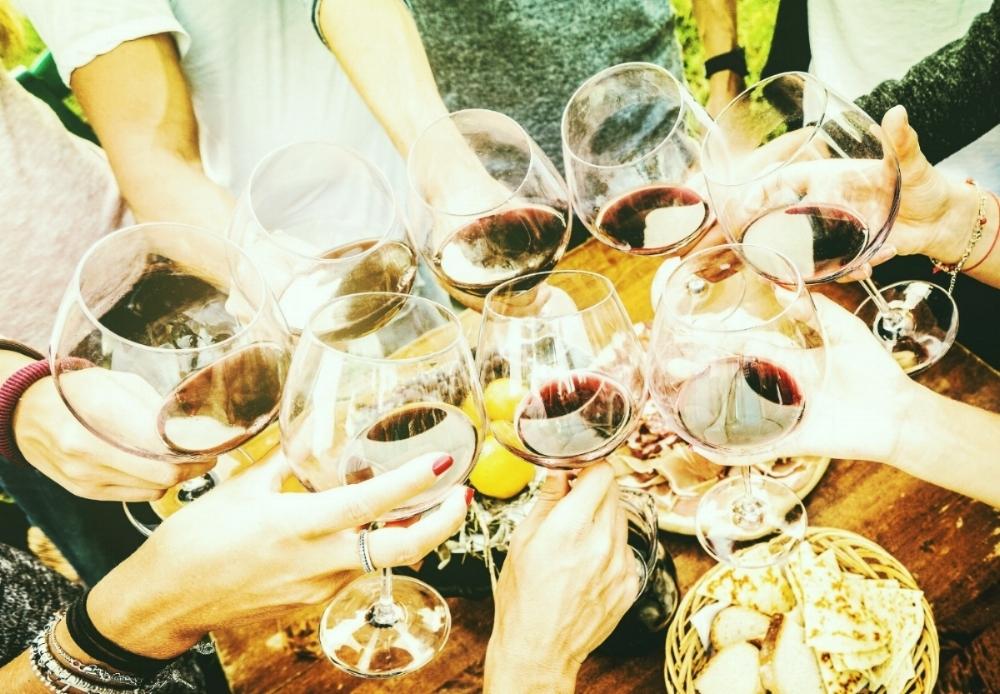WineGlassCheers.jpg
