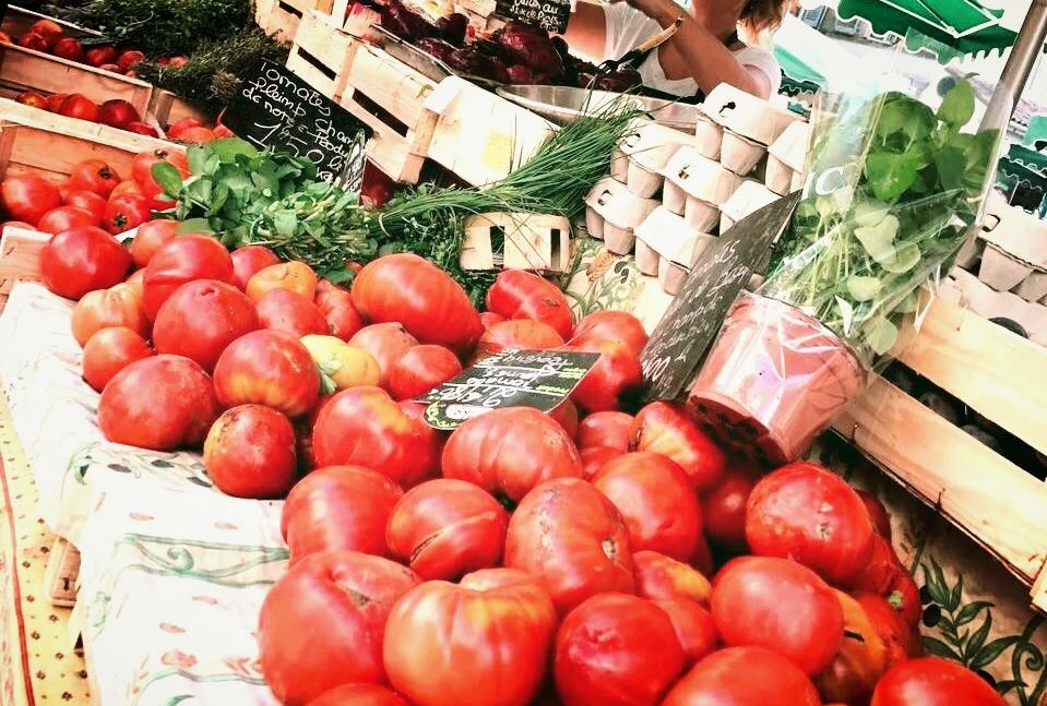 Food_tomatos.jpg