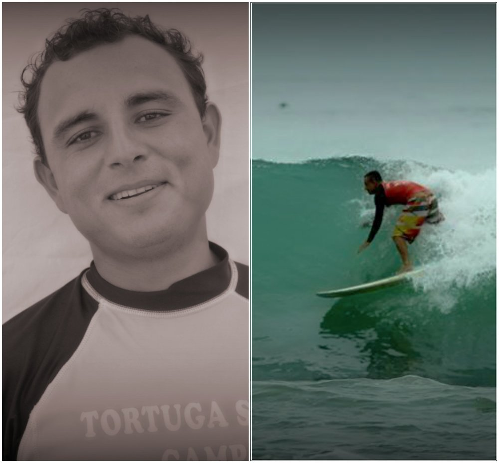 Freddy Asofeifa SURF instructor & water safety   Born and raised in Playa Jaco costa Rica, Freddy is our inside man when it comes to local current and wave knowledge, his input is priceless to the program and lovely mellow personality are a perfect combination for advanced and intermediate students . He is also one our intense style instructors so if you would like to get your heart rate up and running Freddy is your go to guy on the line up.