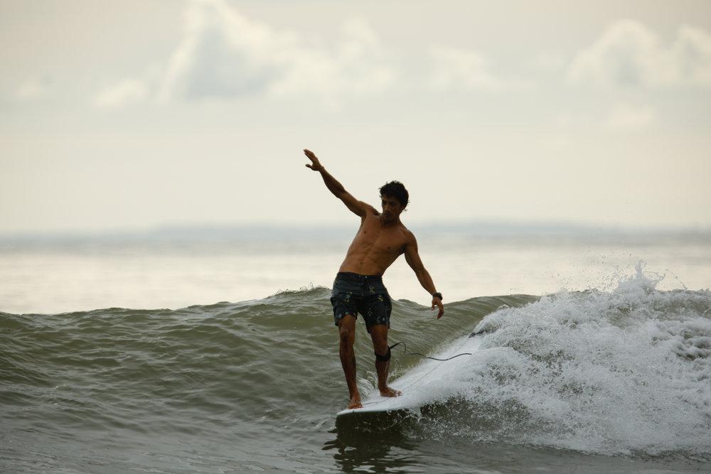 Tortuga_Surf_082417_AndrewFeller026.jpg