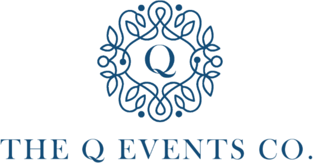 The Q Events Co.