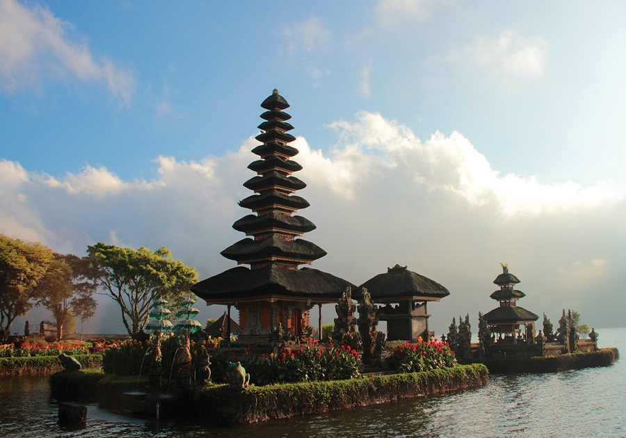 Bali Lifestyle and Retreat - A Quintessential Tour