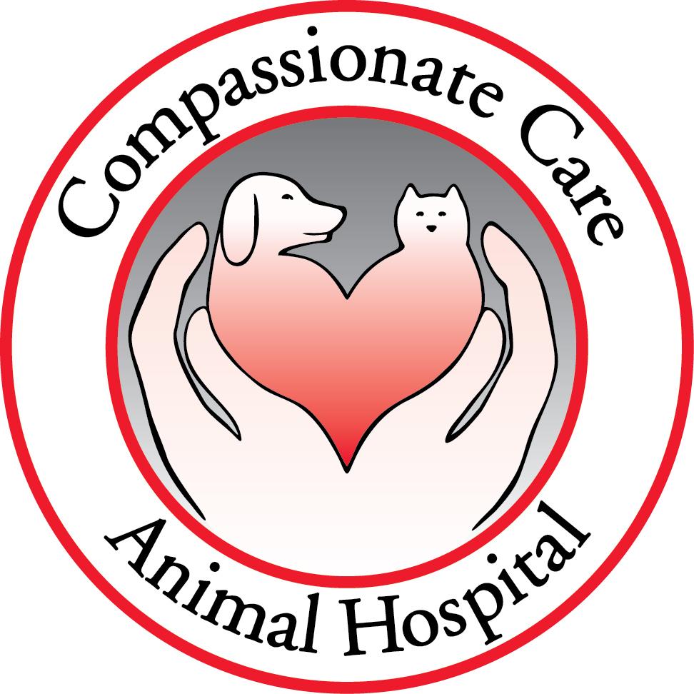 CCAH_logo.jpg