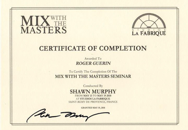 Certificat Shawn Murphy.jpg