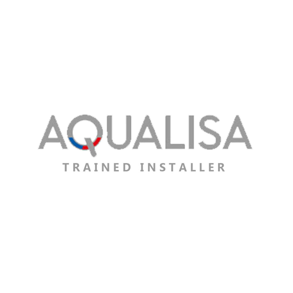 aqualisa-installer-hampshire-plumbing-plumber-alton-four-marks-jm-plumbing